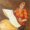 аватар Турецкий хлеб